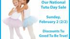 Tutu_Day