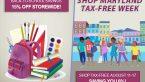 Tax_Free_Sale_2019