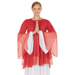Liturgical Dancewear