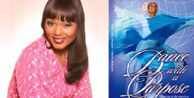 Sabrina McKenzie Book Signing – Saturday, April 30
