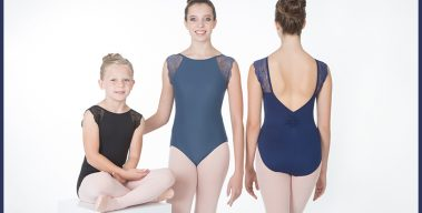 Annual Leotard Sale – Lowest Prices of the Year!